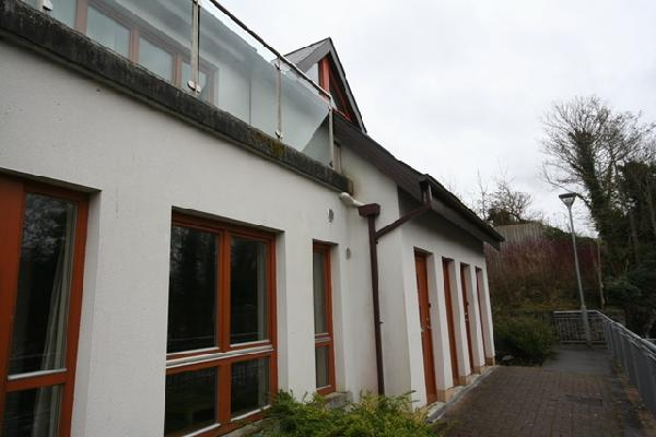 27 Mill Falls, Collooney,Co.Sligo