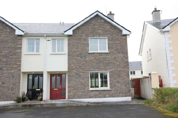 45 Fort Haven, Coolaney, Co. Sligo