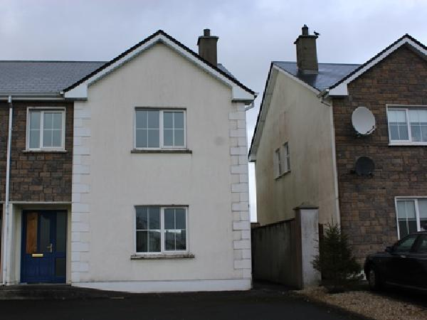 19 Fort Haven, Coolaney, Co Sligo