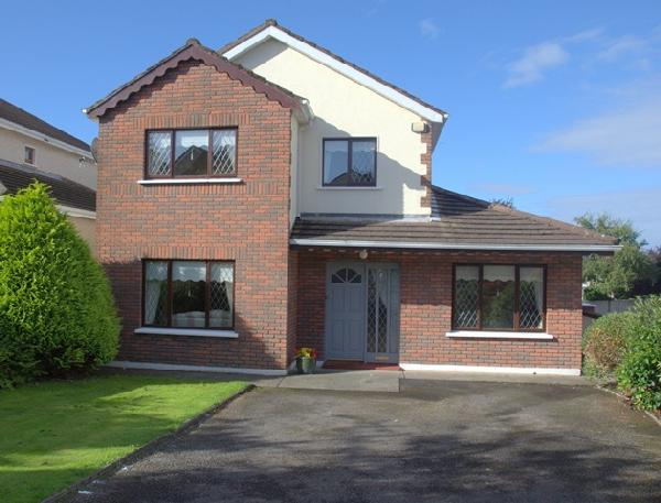 3 Ferndale, Cairns Road, Sligo