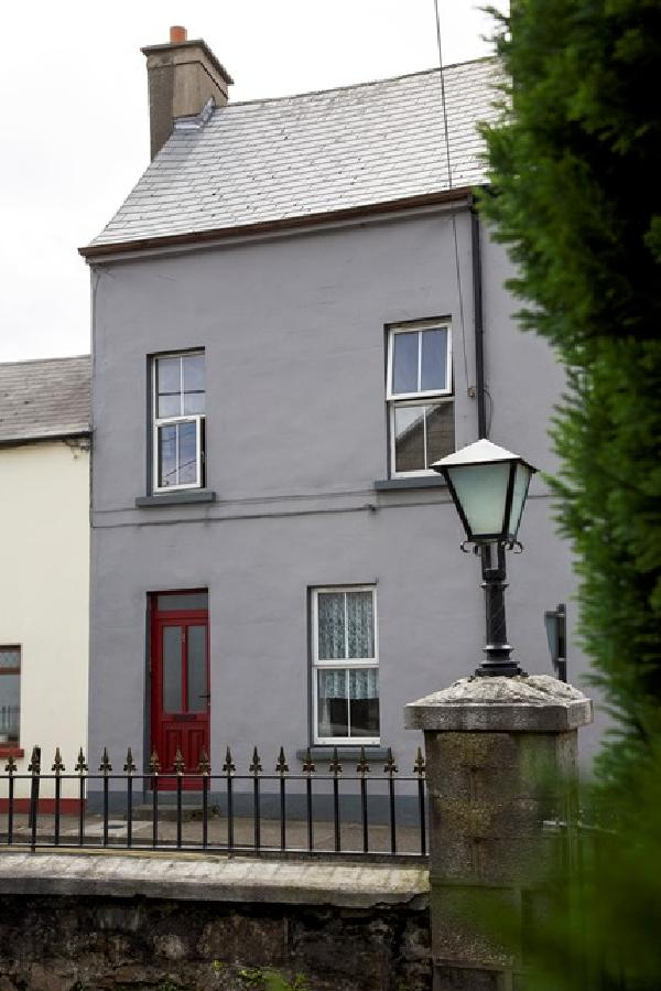 2A Church Street, Sligo, Co. Sligo